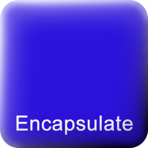Encapsulate - The EPrints Bazaar